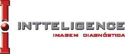 Intteligence Imagem Diagnóstica